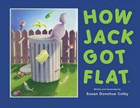 How Jack Got Flat