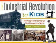 The Industrial Revolution for Kids, 51