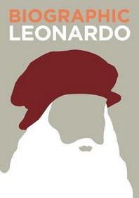 Biographic Leonardo