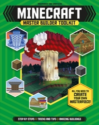 Minecraft Master Builder Toolkit (Independent & Unofficial)