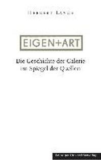 EIGEN+ART