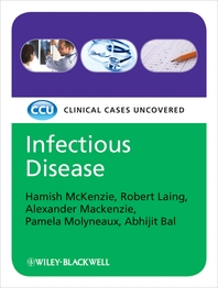 Infectious Disease, eTextbook