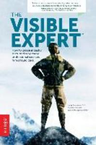 The Visible Expert