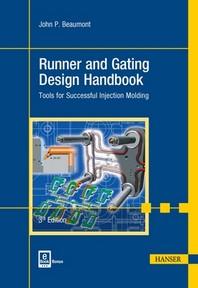 Runner and Gating Design Handbook 3e