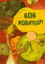 Bob le Robinson
