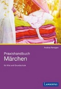 Praxishandbuch M?rchen