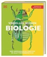 Visuelles Wissen. Biologie