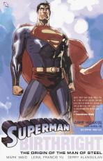 슈퍼맨: 버스라이트