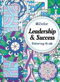 Zig Ziglar's Leadership & Success