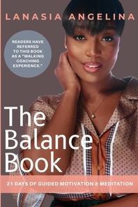 The Balance Book
