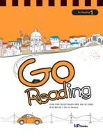 GO READING. 1