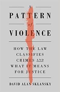 A Pattern of Violence