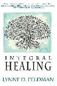 Integral Healing