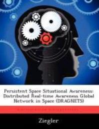 Persistent Space Situational Awareness