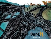 Dept. H Volume 2