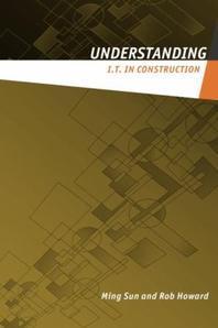 Understanding It in Construction