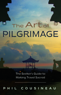 The Art of Pilgrimage