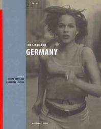 The Cinema of Germany