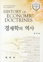 경제학의 역사