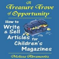 A Treasure Trove of Opportunity