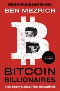 Bitcoin Billionaires