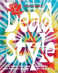 Dead Style