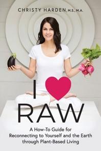 I ♥ Raw