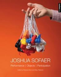 Joshua Sofaer