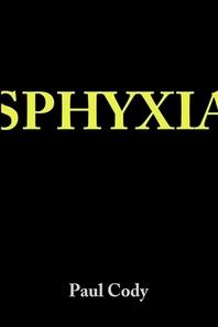 Sphyxia