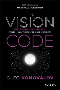 The Vision Code