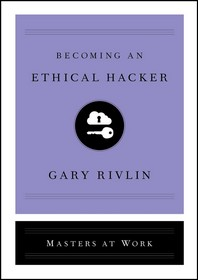 Becoming an Ethical Hacker