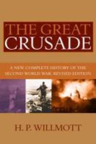 Great Crusade