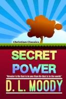 Secret Power