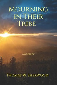 Mourning in Their Tribe