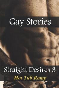 Gay Stories
