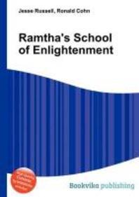 Ramtha's School of Enlightenment