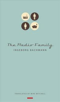 The Radio Family