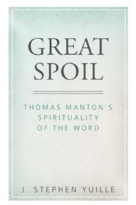 Great Spoil