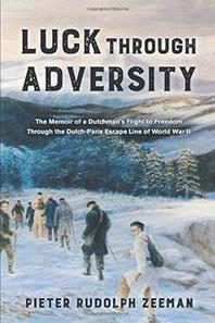 Luck Through Adversity