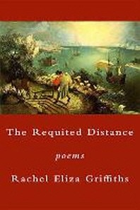 The Requited Distance