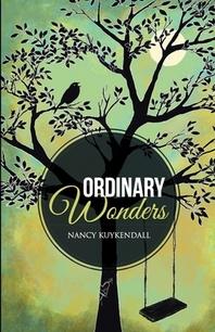 Ordinary Wonders