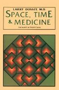 Space, Time & Medicine