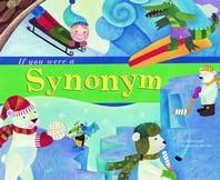 If You Were a Synonym