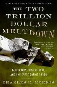 The Two Trillion Dollar Meltdown