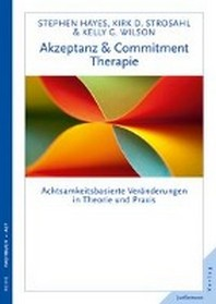 Acceptance & Commitment Therapie