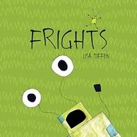 Frights