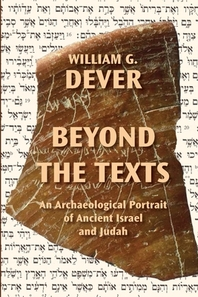 Beyond the Texts
