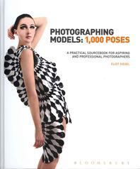 Photographing Models