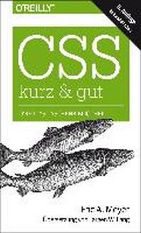 CSS - kurz & gut