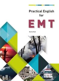 Practical English for EMT(소방영어)